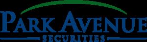 Park Avenue Securities LLC