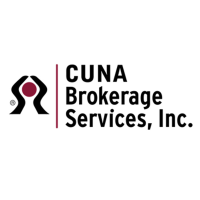 Cuna Brokerage Services, Inc. logo