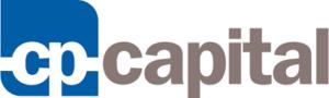 CP Capital Securities