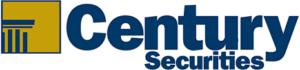 Century Securities Associates