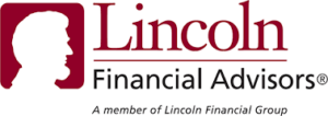Lincoln Financial Advisors Corporation logo
