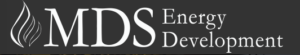 MDS Energy Development LLC