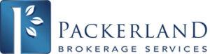 Packerland Brokerage Services