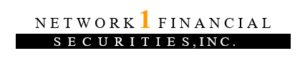 Network 1 Financial Securities Inc.